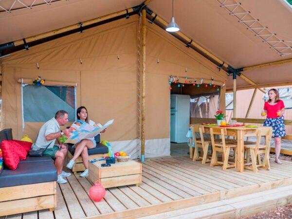 camping-kroatie-istrie-venetie