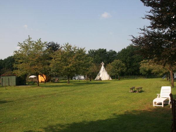 camping-tipisch-ans
