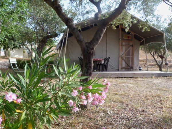 casa-del-mundo-kenia