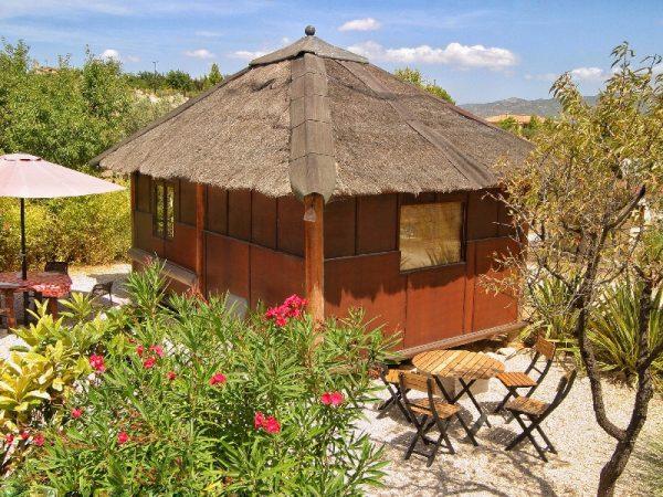 casa-del-mundo-sumatra
