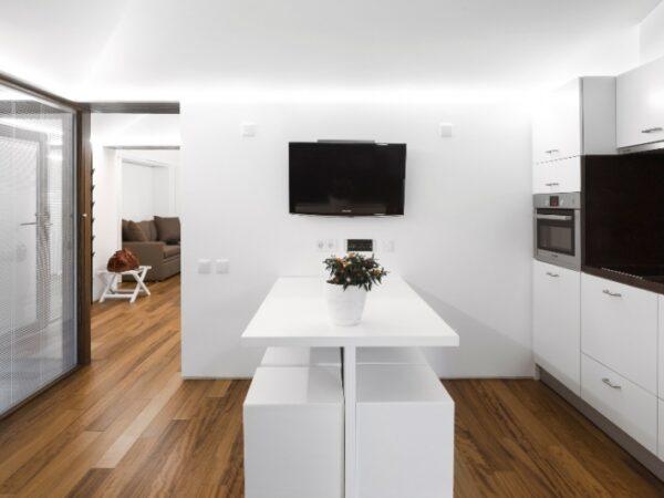 compleet-ingericht-appartement-in-de-natuur