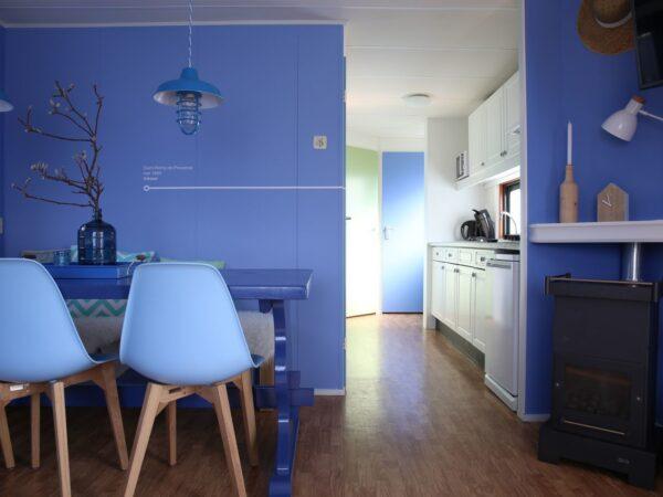 designer-appartement-ruimte-stijl