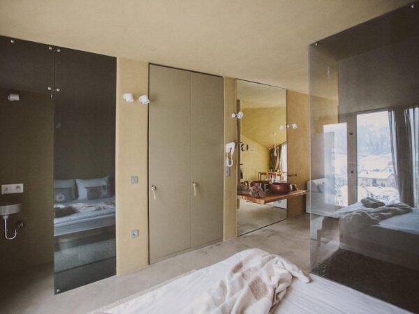 duurzame-appartementen