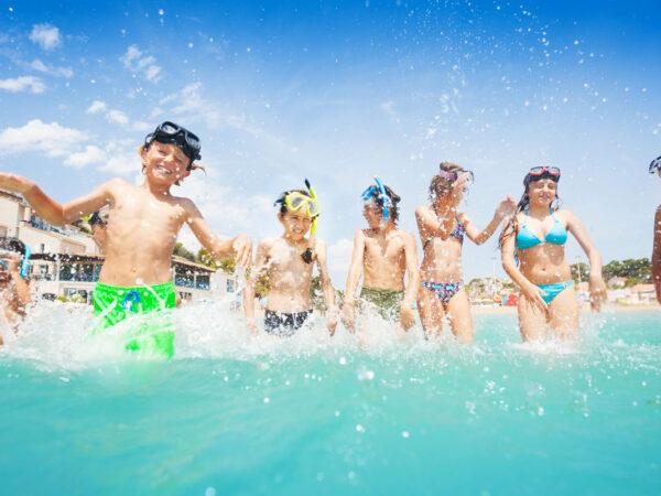 camping-aan-zee-kinderen-kids