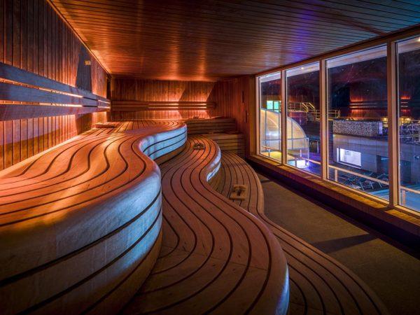 fitland-mill-sauna