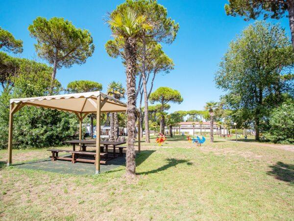 glamping-italie-camping-jacuzzi-zwemparadijs3