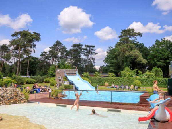glamping-met-zwembad-nederland