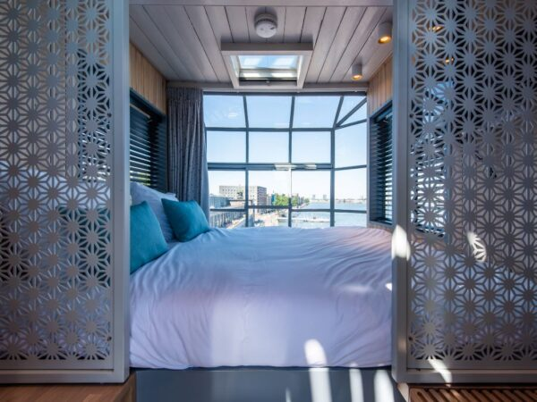 grote-kamer-hotel-amsterdam