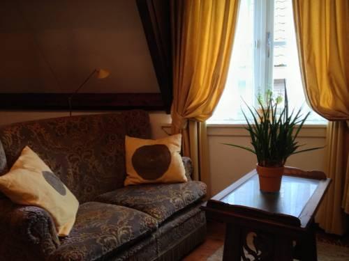 hotel-hanzestadlodgement-de-leeuw