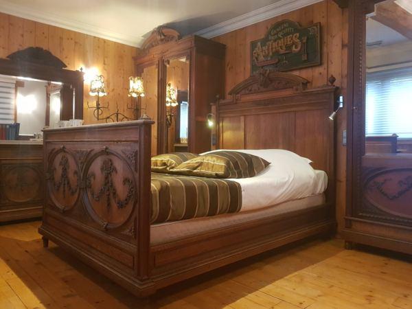hotelkamer-jacuzzi-hotel-de-stokerij13