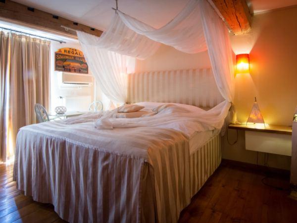 hotelier-jacuzzi-hotel-de-stokerij16