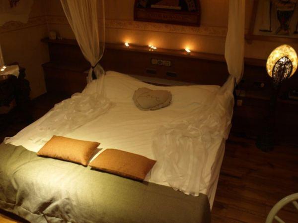 hotelkamer-jacuzzi-hotel-de-stokerij18