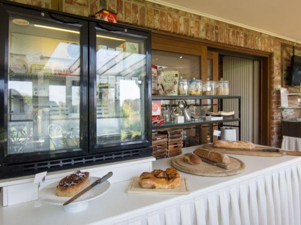 hotelkamer-jacuzzi-hotel-de-stokerij22