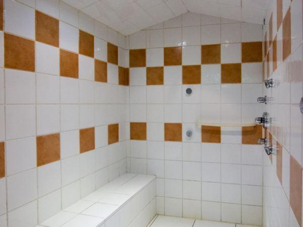 hotelkamer-jacuzzi-hotel-de-stokerij27