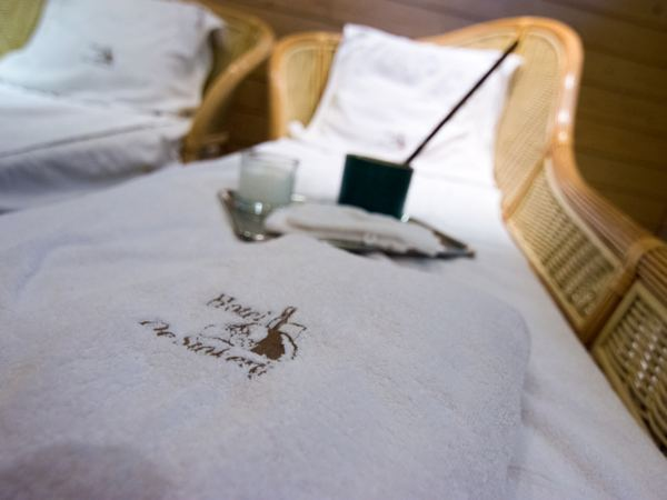 hotelkamer-jacuzzi-hotel-de-stokerij28