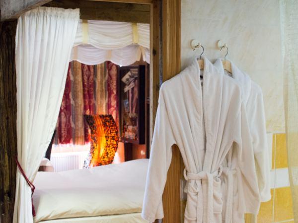 hotelkamer-jacuzzi-hotel-de-stokerij3