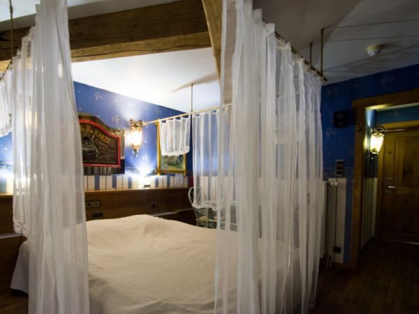 hotelkamer-jacuzzi-hotel-de-stokerij29