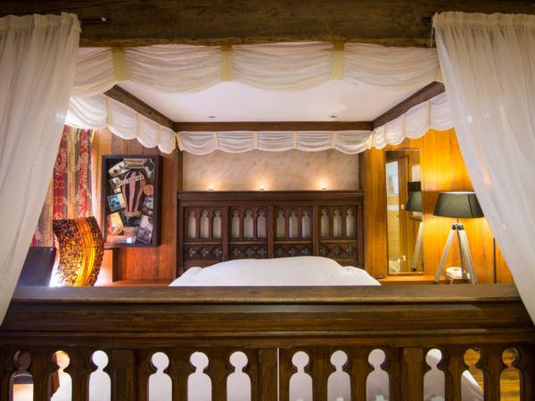 hotelkamer-jacuzzi-hotel-de-stokerij4