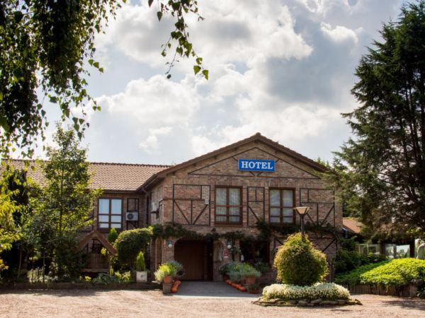 hotelkamer-jacuzzi-hotel-de-stokerij8