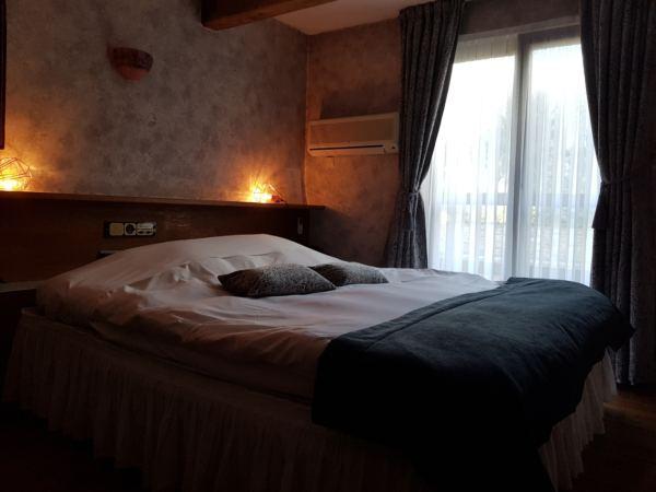 hotelkamer-jacuzzi-hotel-de-stokerij9
