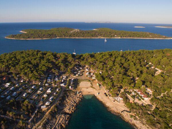 kroatie-luxe-camping-luxe