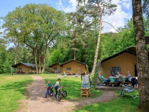 leuke-camping-in-nederland