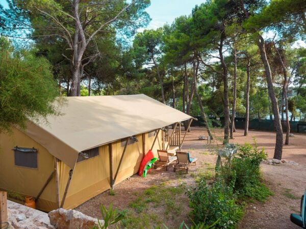 lodge-caravan-sta-woonhuisje-vakantiehuisje