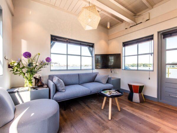 luxe-appartement-prive-voorzien