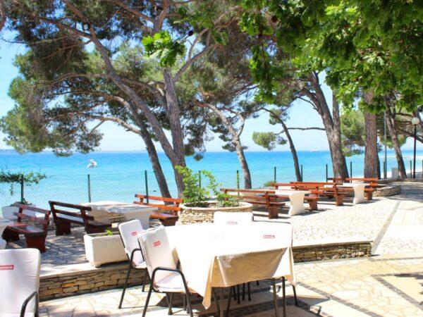 luxe-familie-camping-kroatie