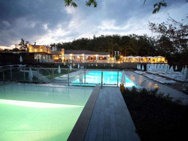 luxe-glamping-in-italie