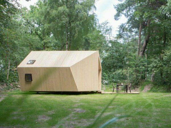 luxe-natuurhuisje-nederland