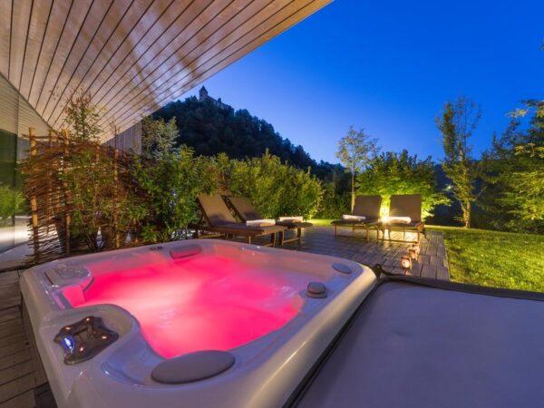luxe-natuurhuisjes-vakantiehuizen