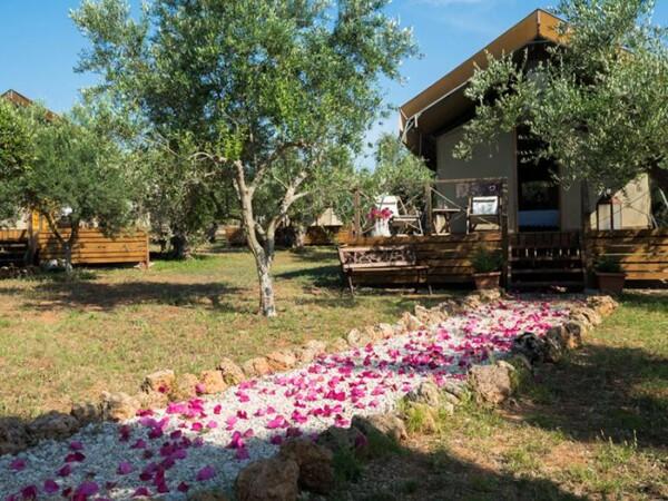 luxe-overnachtingen-griekenland