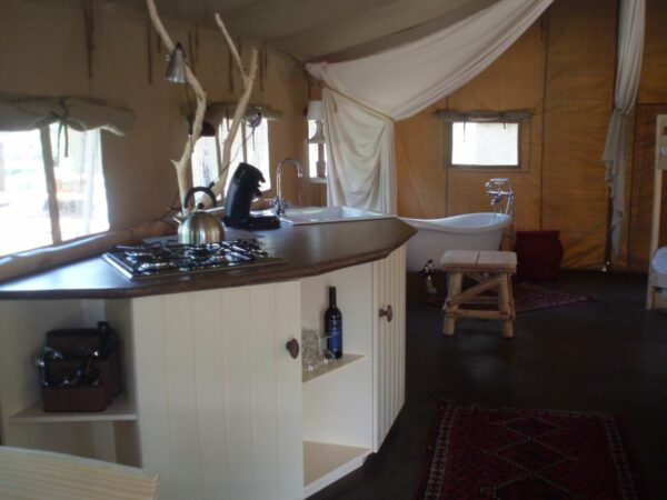 luxe-tent-glamping-veluwe