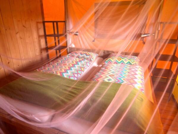 luxe-tenten-in-groningen