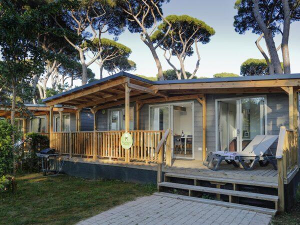 luxe-vakantiehuisje-gezin-familie