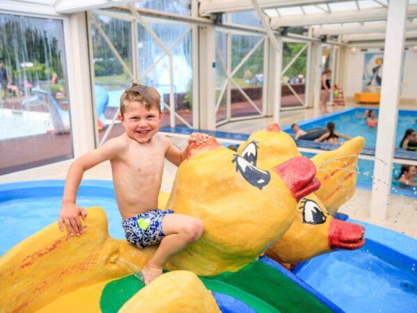 luxe-zwembad-speelbad-kinderen