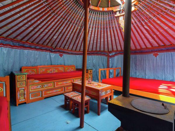 mongoolse-yurt