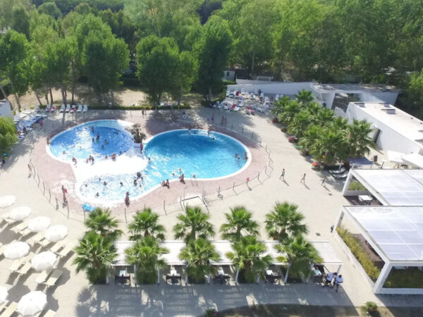 mooie-luxe-camping-italie (2)