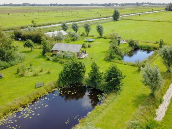 mooie-overnachting-nederland