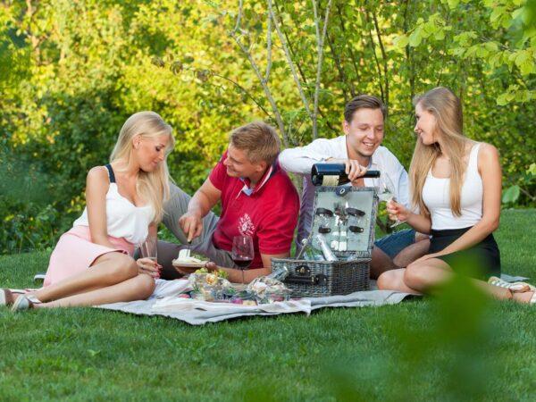 natuur-duurzaam-picknick