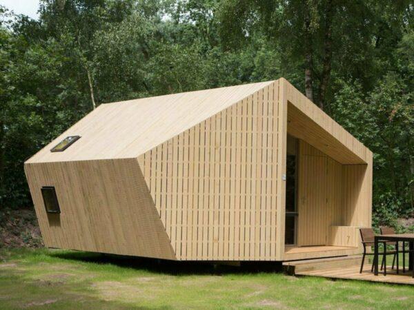 natuurhuisje-overijssel-nederland