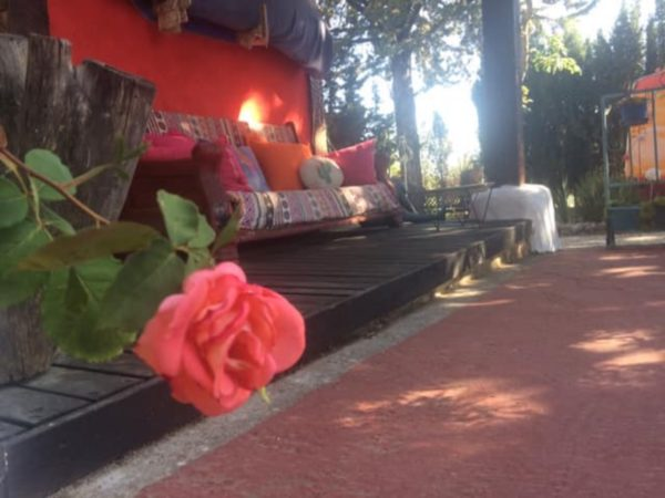 nomadxperience-bijzondere-overnachting-4