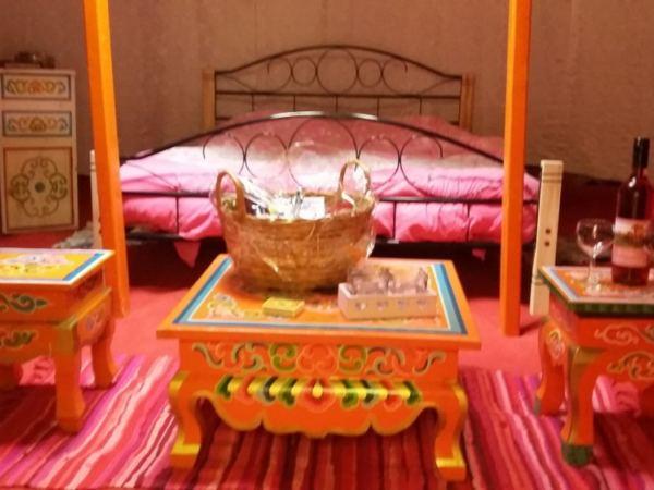 overnachten-in-een-mongoolse-yurt2