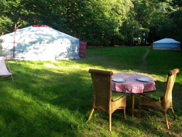 overnachten-in-een-mongoolse-yurt3
