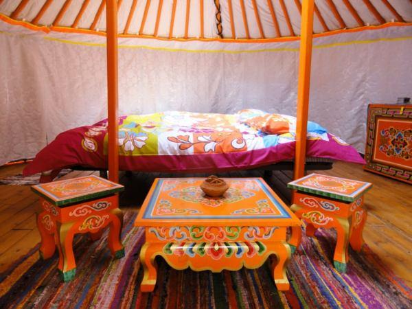 overnachten-in-een-mongoolse-yurt4