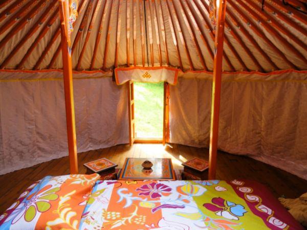 overnachten-in-een-mongoolse-yurt5