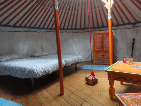 overnachten-in-een-mongoolse-yurt6