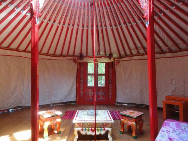overnachten-in-een-mongoolse-yurt8