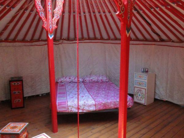 overnachten-in-een-mongoolse-yurt9